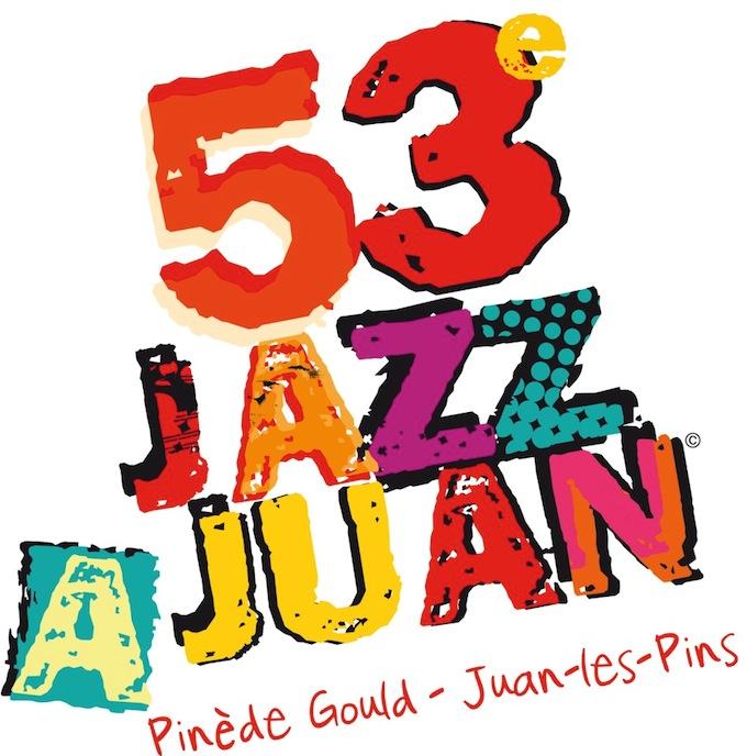 Jazz a Juan festiva 2013