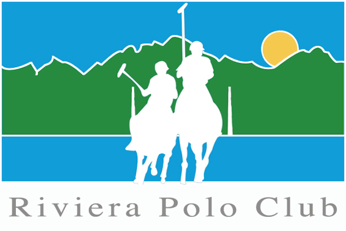 Riviera Polo Club in Callian