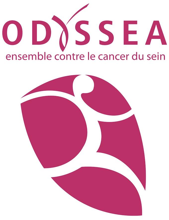 Odysséa logo