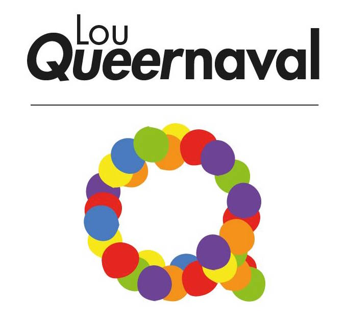 Fundraiser for Lou Queernaval 2015