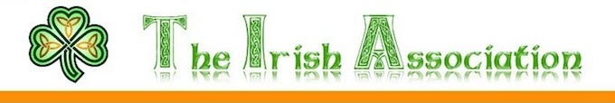 The Irish Association in PACA