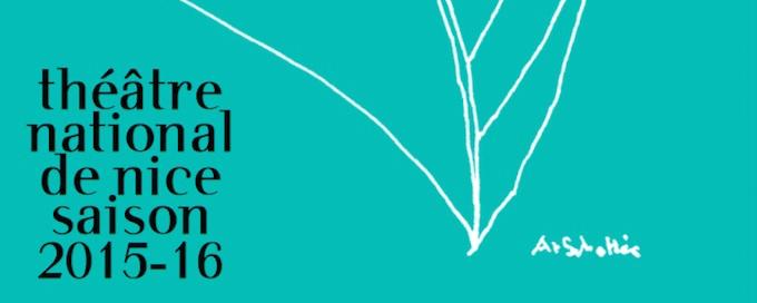 TNN 2016 banner