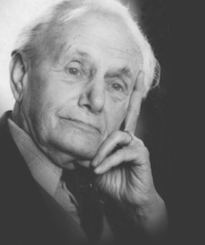 Francis Gag