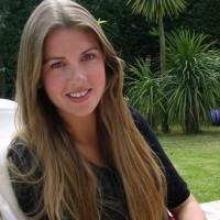 JULIA EDGELY