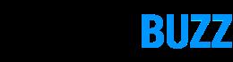 Riviera Buzz logo