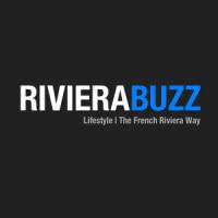 RIVIERA BUZZ