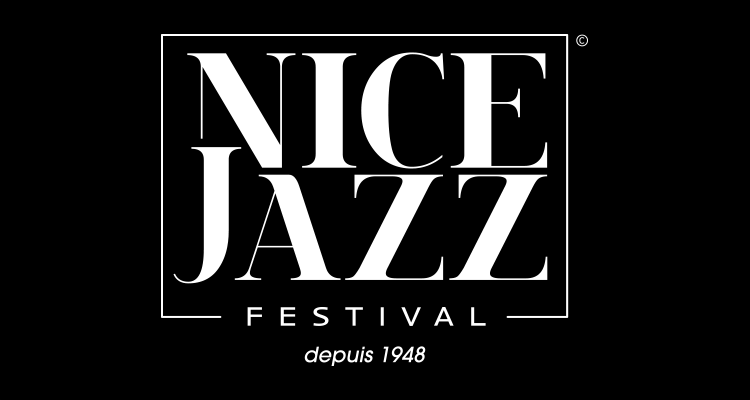 Nice Jazz Festival logo