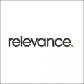 RELEVANCE WEB