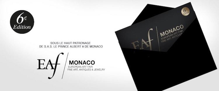 EAF invitation