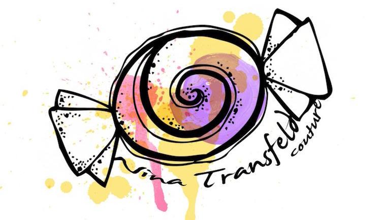 Nina Transfeld Couture logo