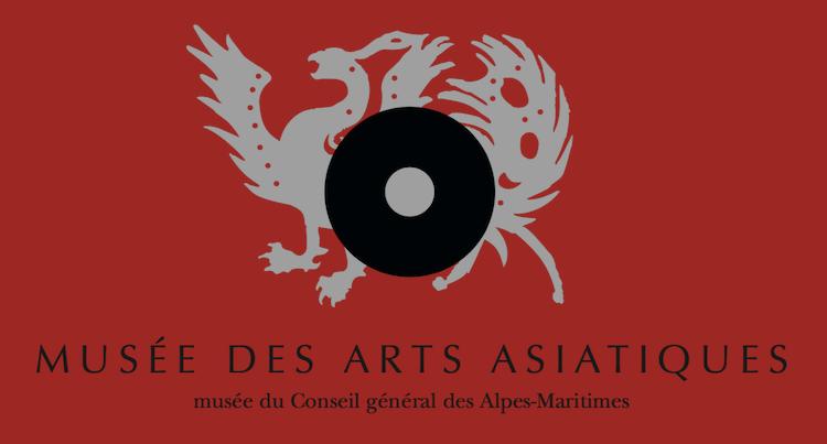 Korean exhibitions at Musée des Arts Asiatiques in Nice