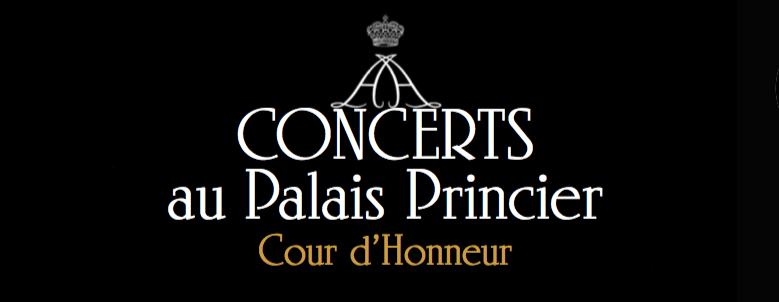 Summer Concerts Monaco at Prince's Palace