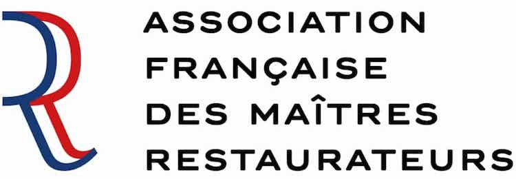 maitre restaurateurs logo