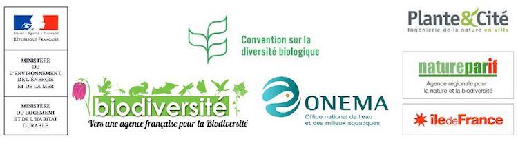 Biodiversity partners