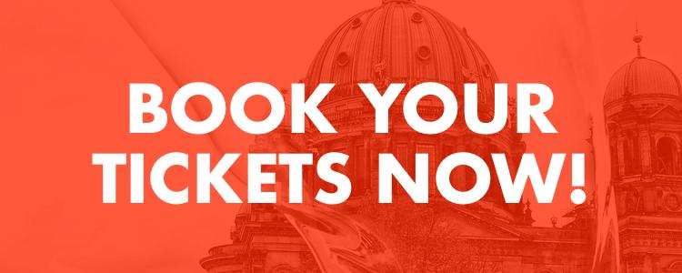 Nice-Berlin Solidar-(t)-ité tickets