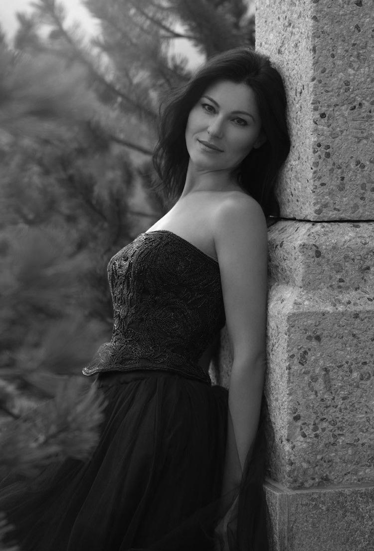 Svetla VASSILEVA