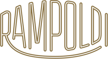 Rampoldi logo