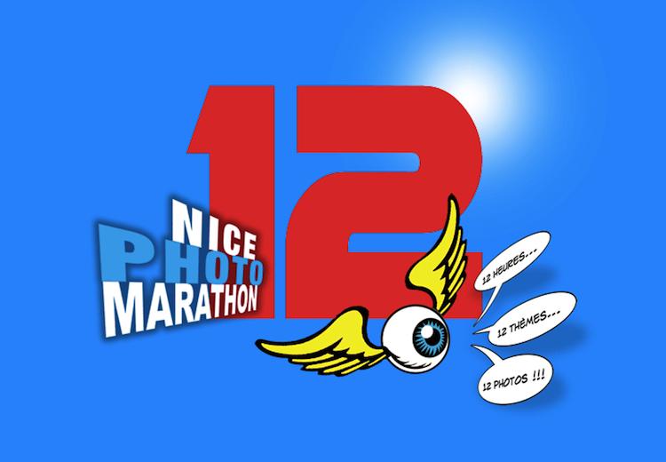 Nice Photo Marathon 2017