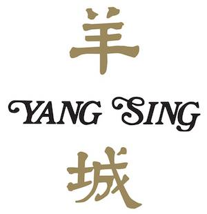 Yang Sing in Manchester