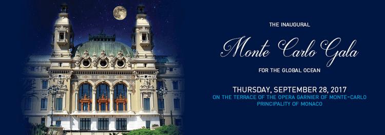 Monte-Carlo Gala