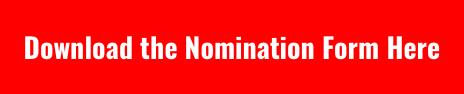 RBC nomination form button