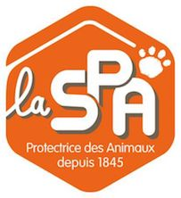La SPA logo