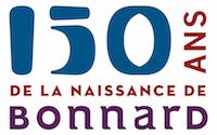 Pierre Bonnard 150