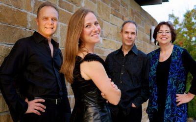 SOLI Chamber Ensemble