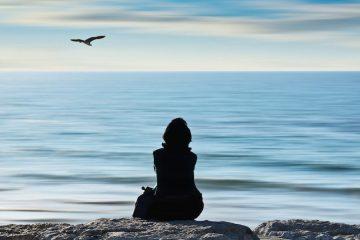 World Meditation Evening Bordighera